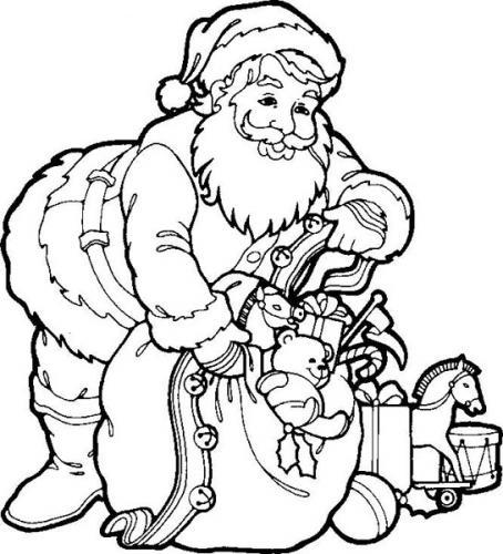 electronic santa claus target. electronic santa claus target. electronic santa claus target.